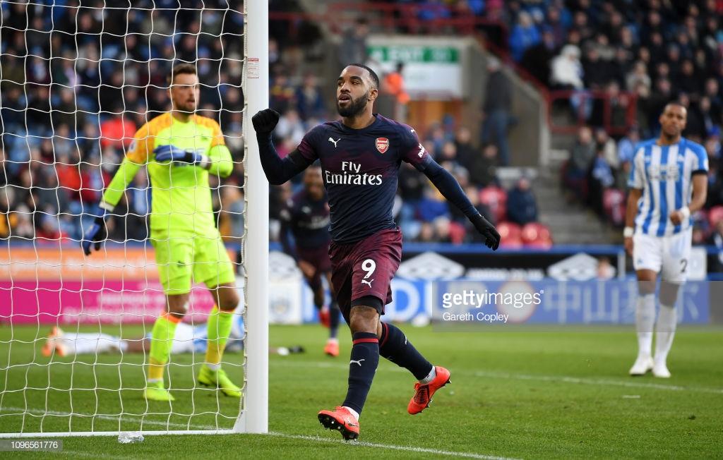The Warm Down: Arsenal defensive woes continue despite win