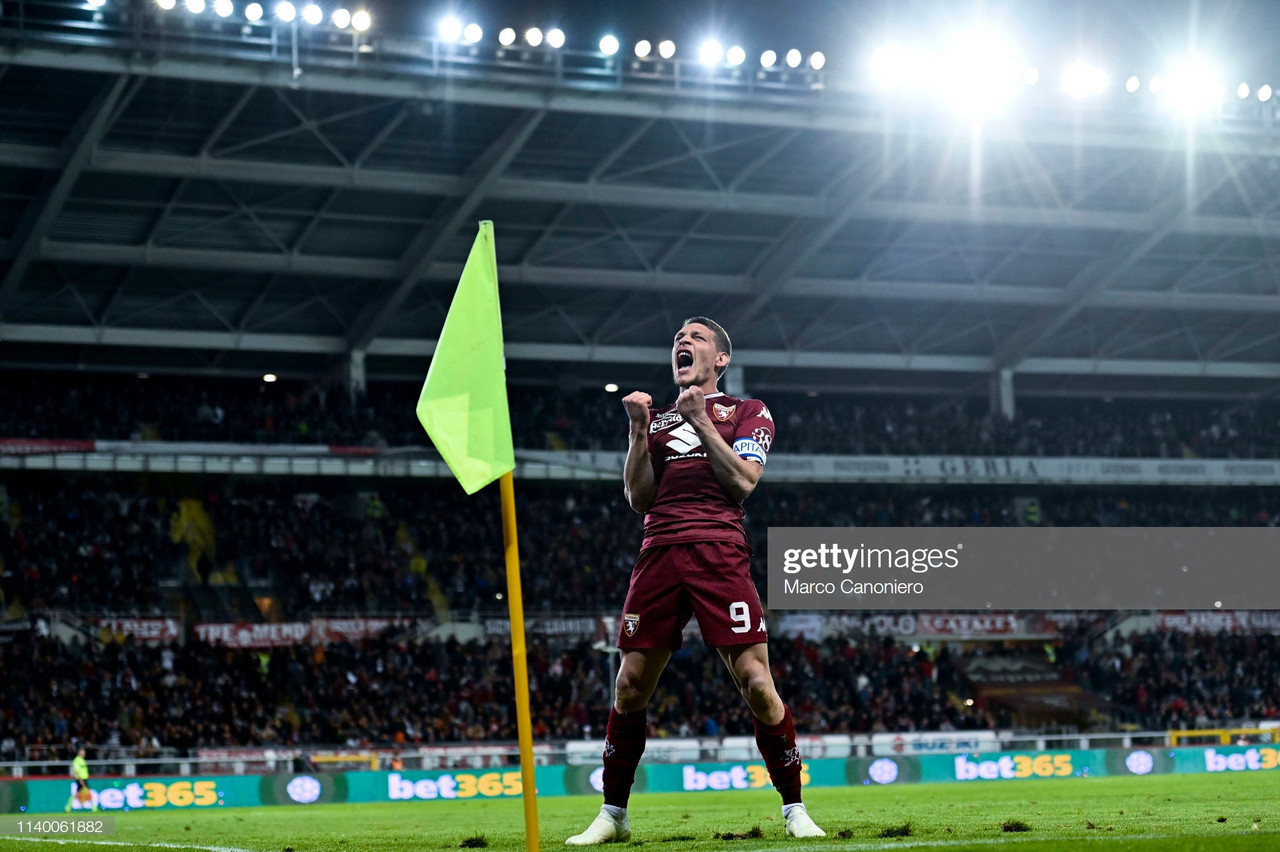 Torino vs Wolves Preview: Who will seize the tie?