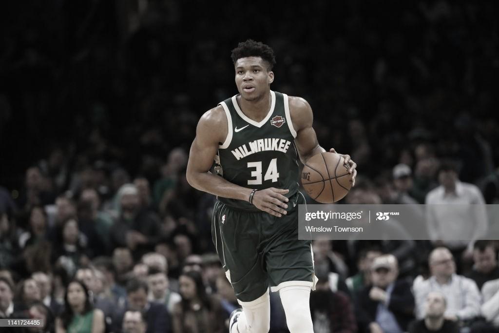 NBA: ala-pívots, aquella figura infravalorada
