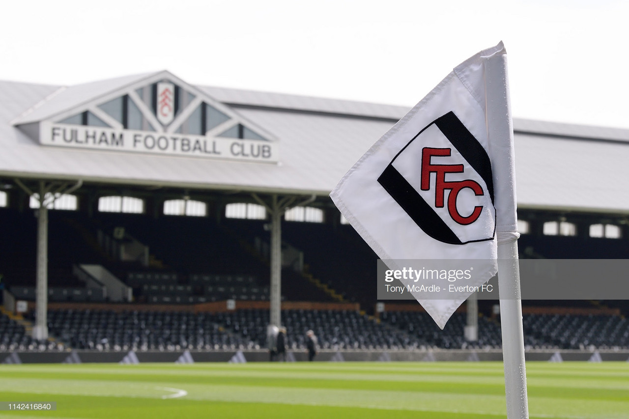 Fulham vs Bristol City Preview: Play-off contenders face-off at Craven Cottage