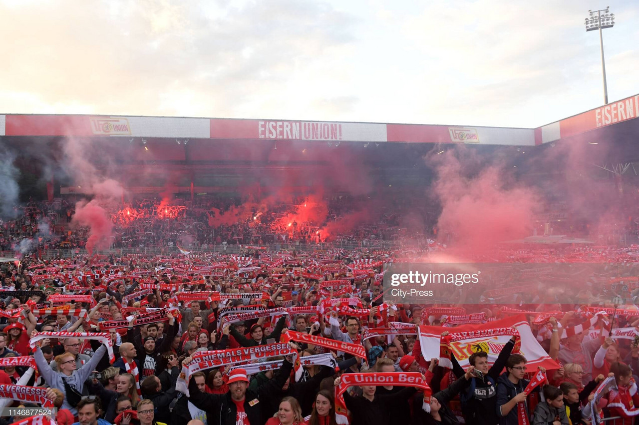 Union Berlin Season Preview: A truly different club