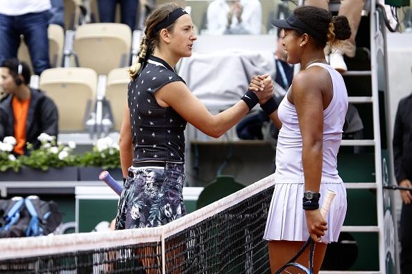 WTA Western & Southern Open final preview: Naomi Osaka vs Victoria Azarenka