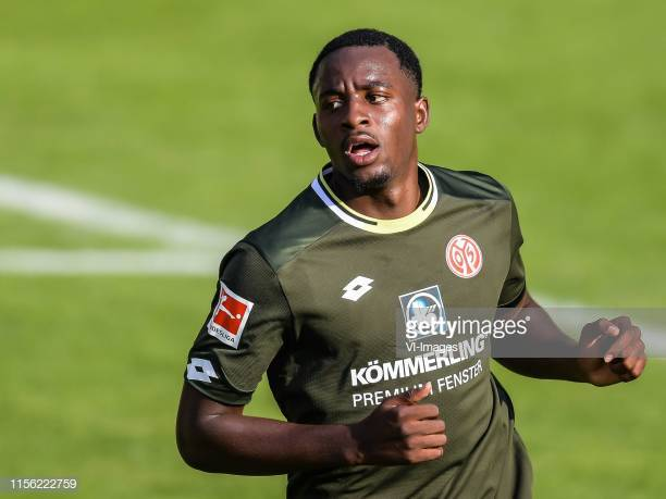 Mainz 05 Season Preview: Can Mainz survive early injury woes?