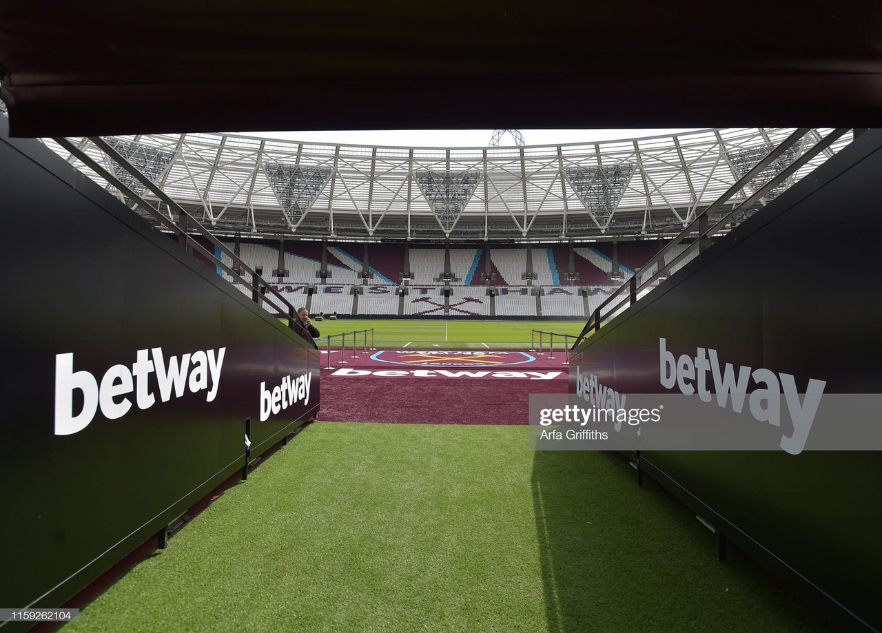 West Ham United Season Preview: Improvement from last season a priority