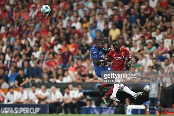 Chelsea vs Liverpool Preview: Frank Lampard seeks first home victory against Premier League leaders
