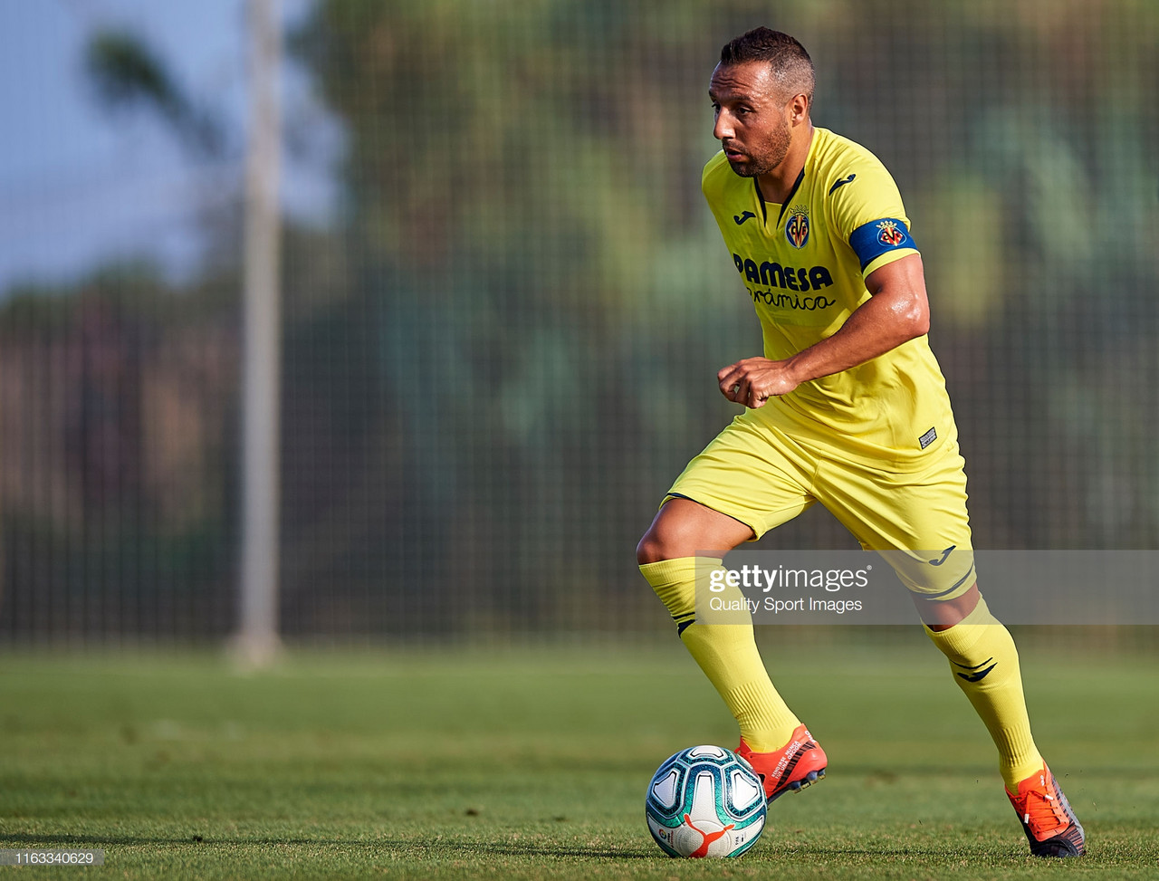 Villarreal Season Preview: The Yellow Submarine hope to kick on after a disappointing 18/19