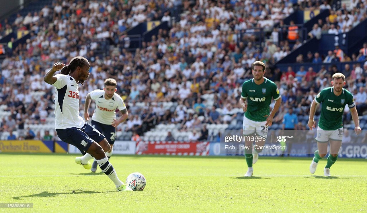Sheffield Wednesday vs Preston North End preview: Both sides hoping to get back on track after inconsistent displays