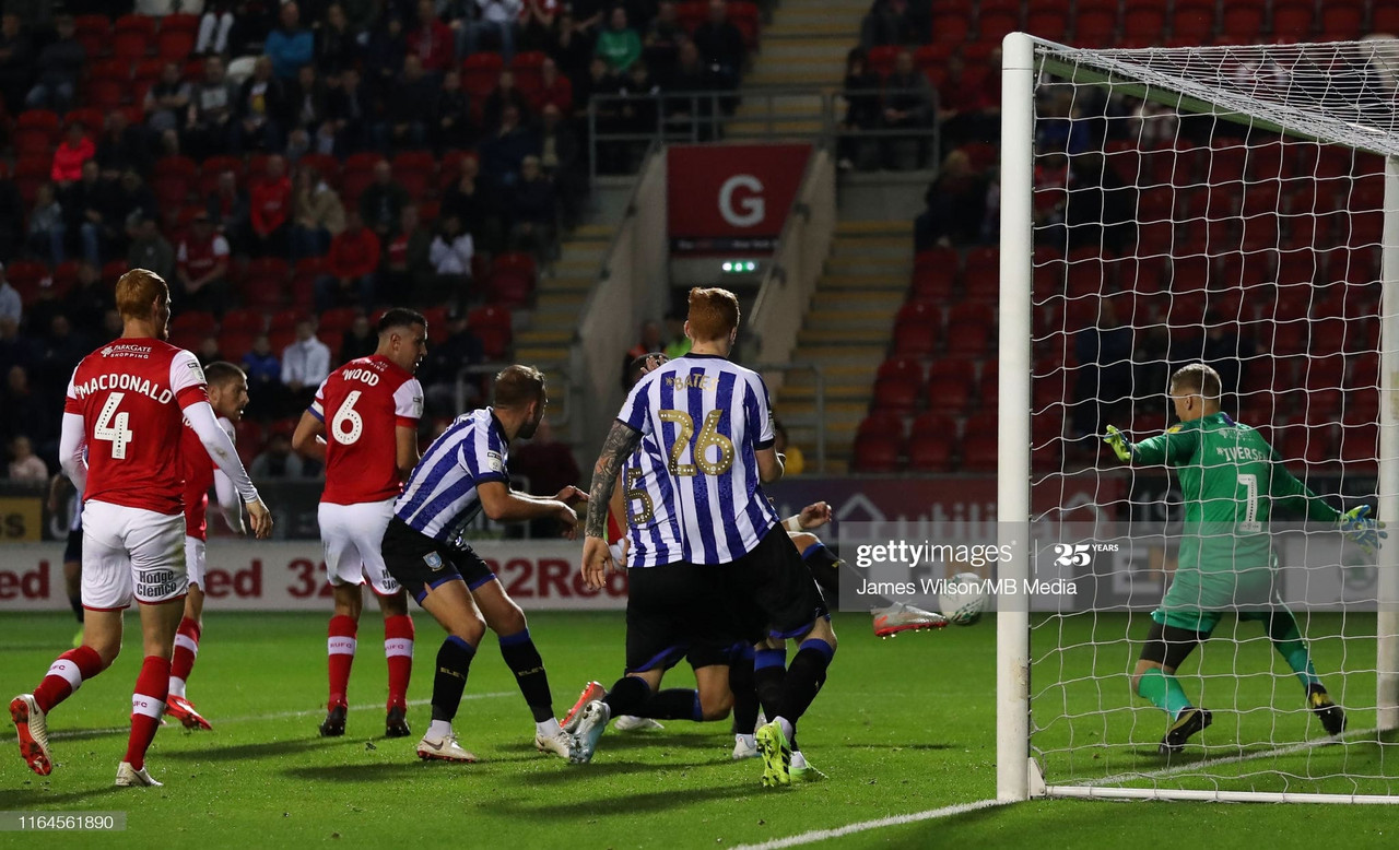 Rotherham United vs Sheffield Wednesday preview: How to watch, team news, predicted lineups, ones to watch