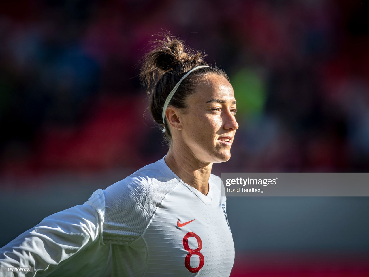 Lucy Bronze and Ellen White earn Women's Ballon d'Or Nominations