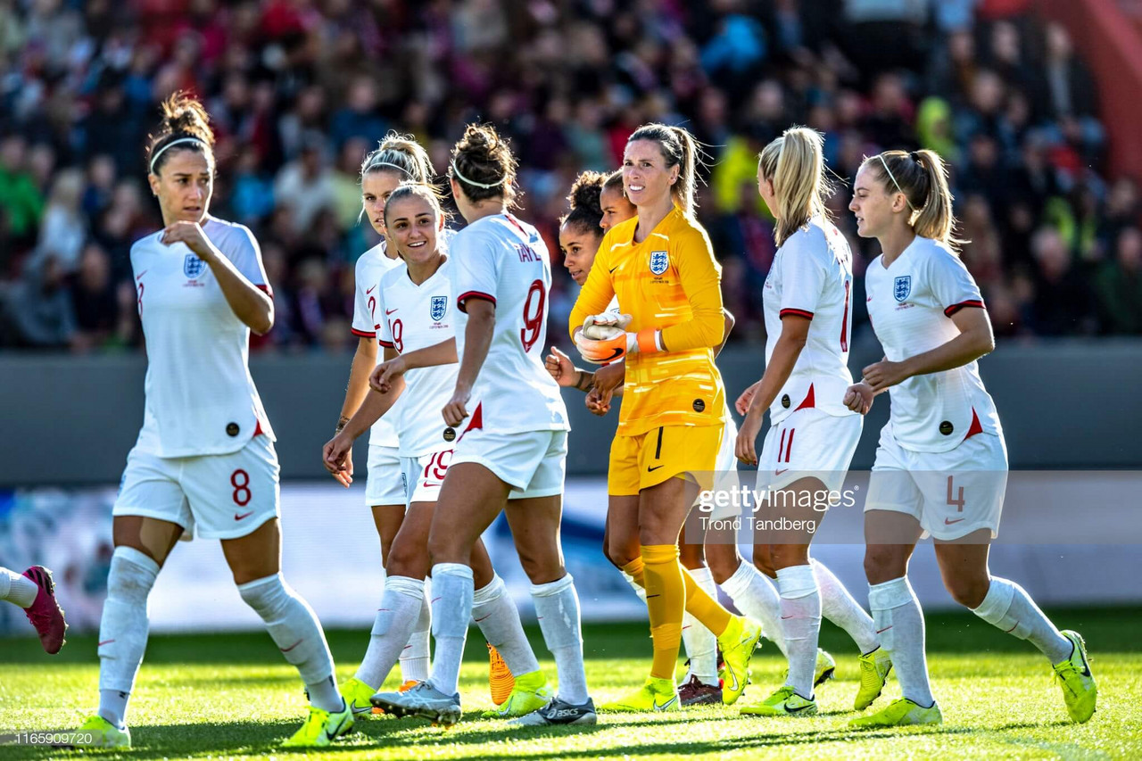 England Women vs Brazil preview: Can the Lionesses bounce back to form in front of a sellout crowd?