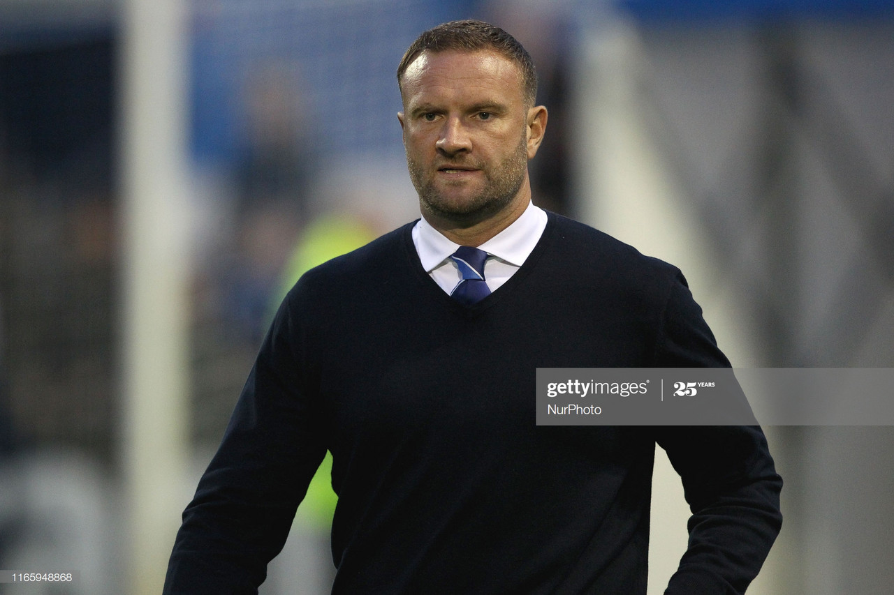 Ian Evatt appointed Bolton Wanderers manager