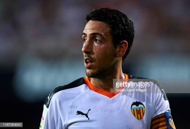 Valencia v Real Sociedad Preview: Can Los Che make a winning start at home?