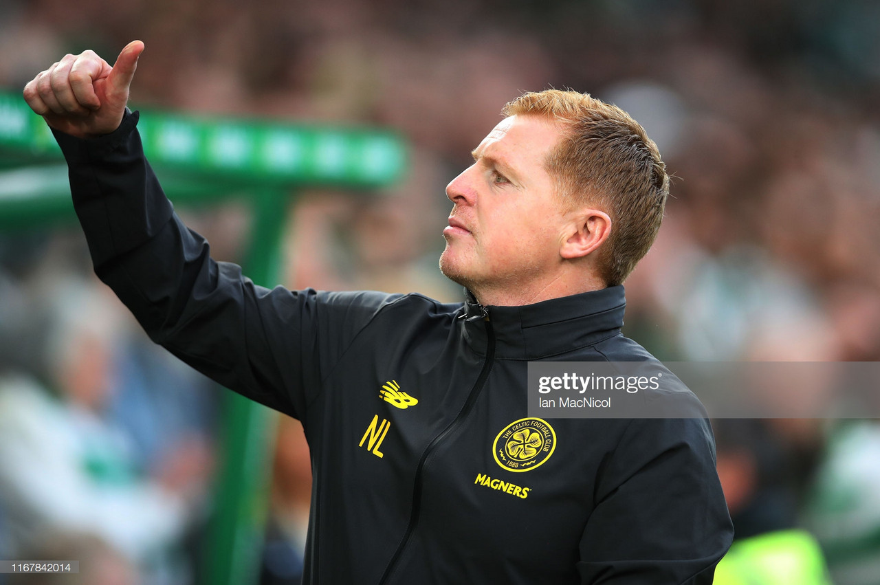 Celtic Vs AIK preview: Lennon's focus switches to Europa after Champions League Exit