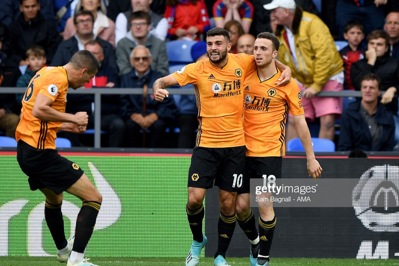 Wolves vs Reading Preview: Wolves try to turn the tide