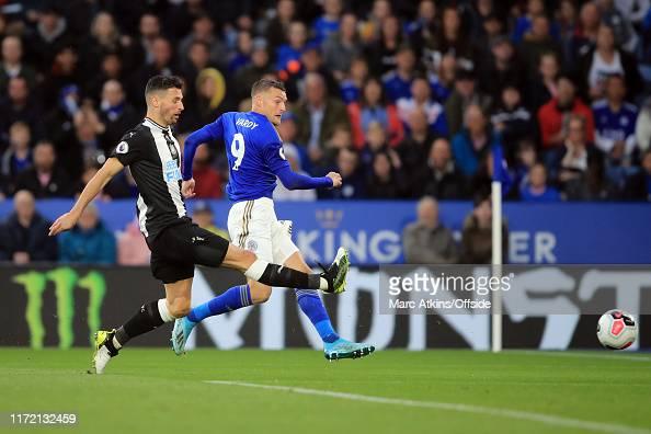 Leicester City vs Newcastle: Pre-Match Analysis