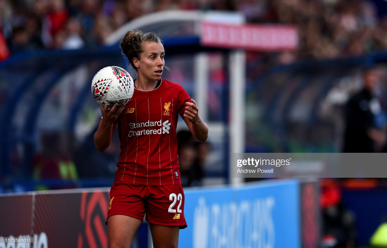 Aston Villa vs Liverpool Women Preview: Can the Villans cause a League Cup upset?