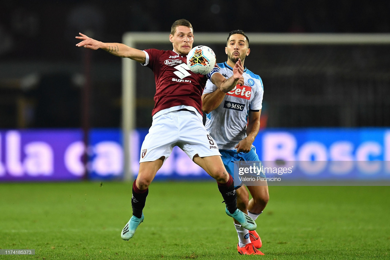 Udinese vs Torino: Inconsistent Torino travel to struggling Udinese
