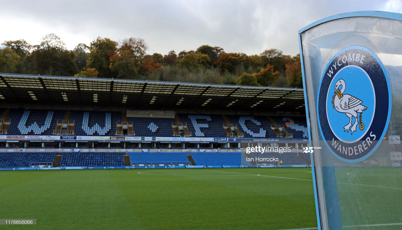 Wycombe Wanderers vs Rotherham United preview: How to watch, kick-off time, predicted line-ups and managers comments
