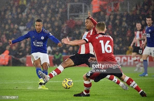 Southampton vs Leicester City: Pre-Match Analysis