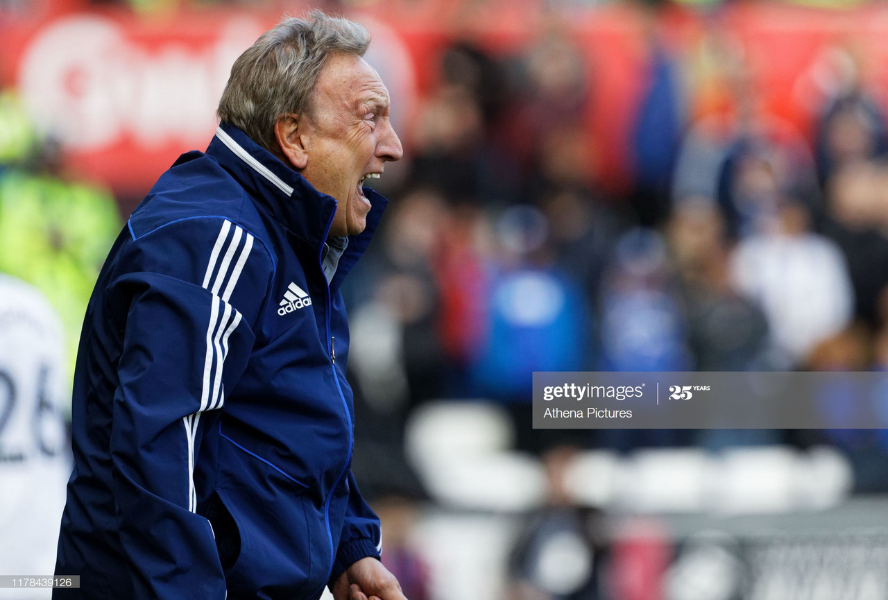 Stoke City vs Middlesbrough preview: Can Warnock save wilting Boro in vital relegation scrap?