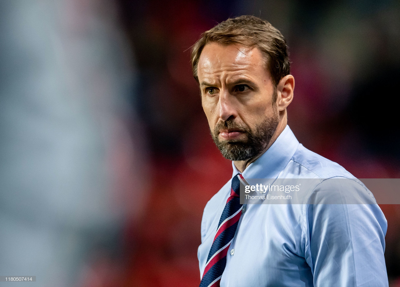 Bulgaria vs England preview: Three Lions vowing to bounce back