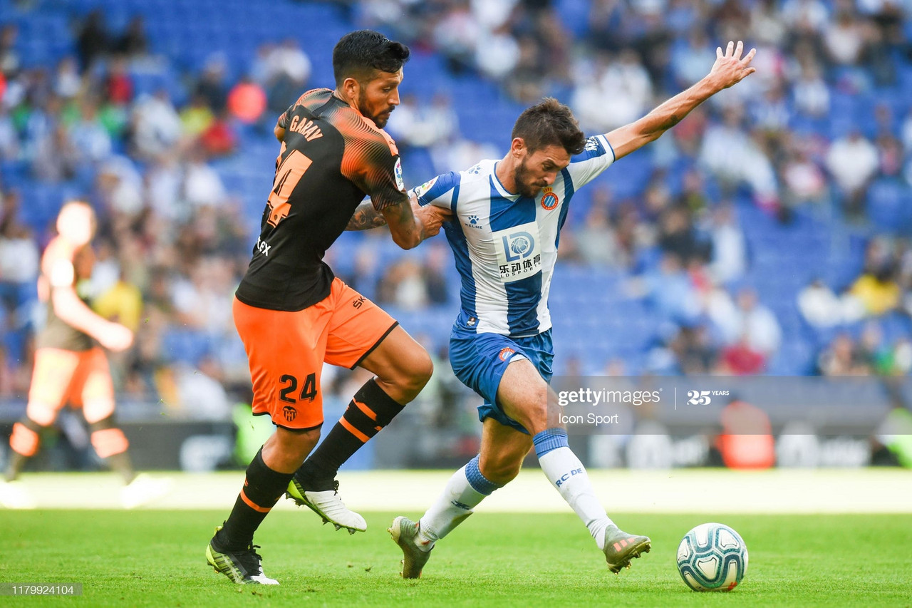 Valencia vs RCD Espanyol match preview: Valencia look for late European charge
