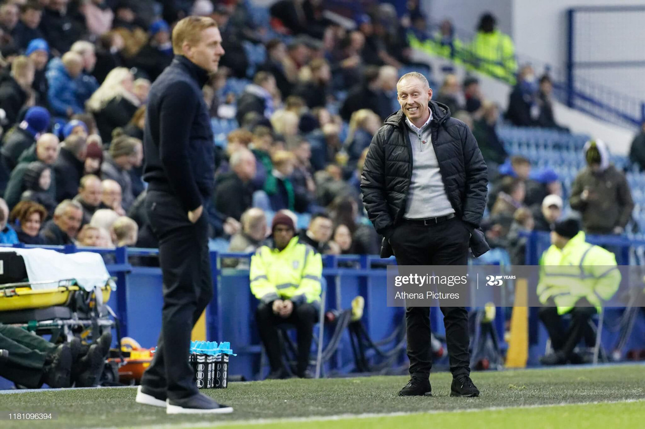 Swansea City vs Sheffield Wednesday preview: Both sides looking to get back to winning ways