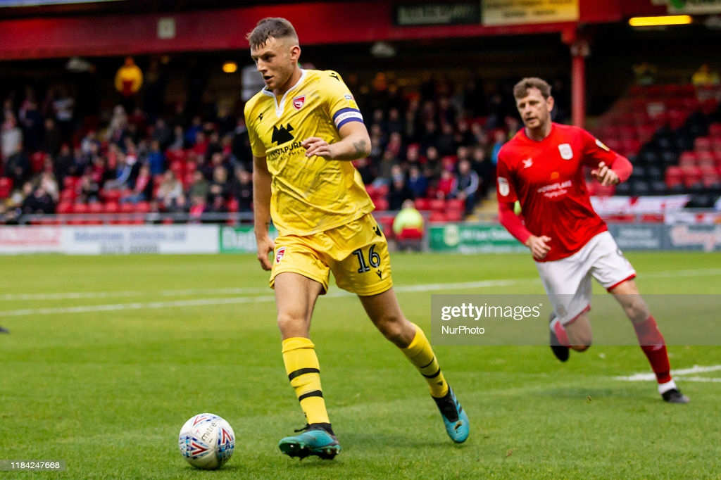 Crewe Alexandra vs Morecambe preview: How to watch, team news, kick-off time, predicted lineups and ones to watch
