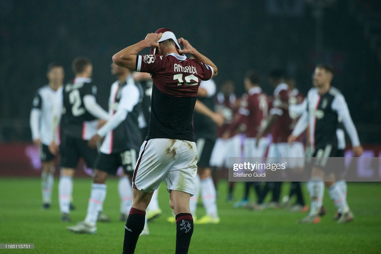 Brescia vs Torino preview: Both teams in need of a win