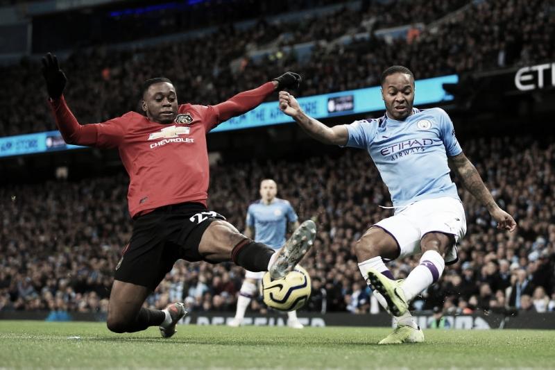 La Premier League prohíbe los tackles en los entrenamientos