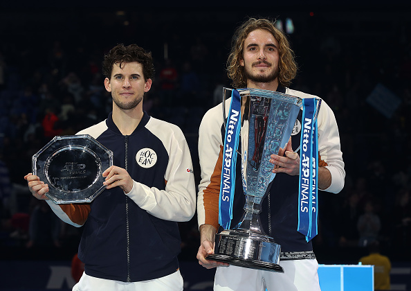 ATP Finals: Preview and predictions