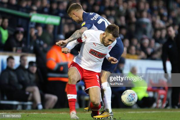 Rotherham United vs Southend United preview: Stuttering Millers hoping to reignite League One promotion push