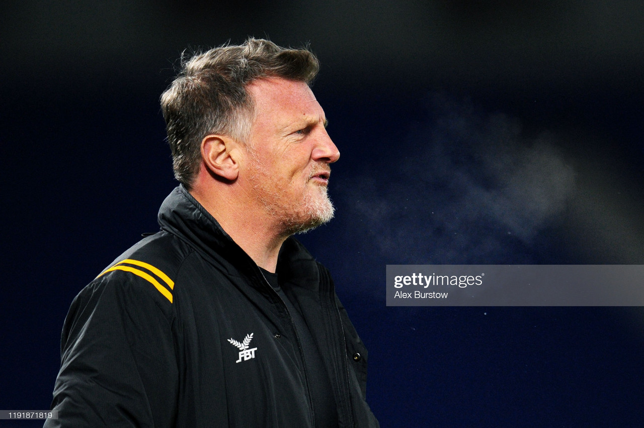 Newport County vs Bradford City preview: How to watch, kick-off time, predicted lineups, team news, officiating and ones to watch