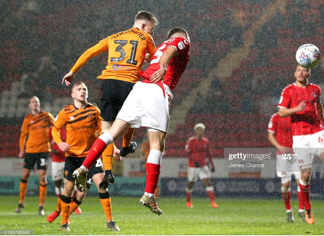 Hull City vs Charlton Athletic preview: Who will hit the ground running in relegation six pointer?