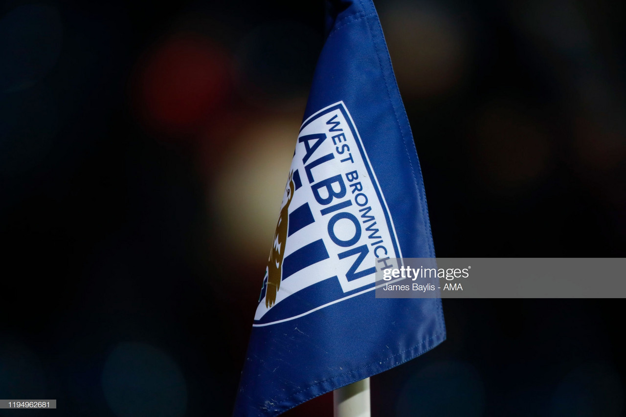 West Bromwich Albion vs Preston North End Preview: Baggies look to extend their lead at the top