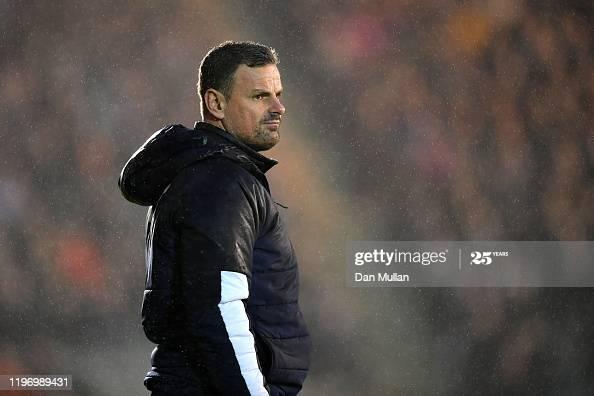 Swindon Town vs Coventry City preview: EFL champions clash in pre-season fixture