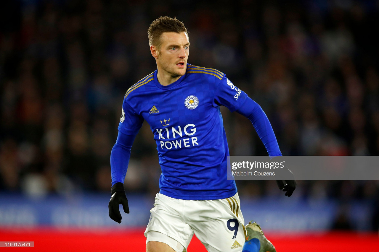 Burnley vs Leicester City preview: Foxes aim to keep up Champions League hopes