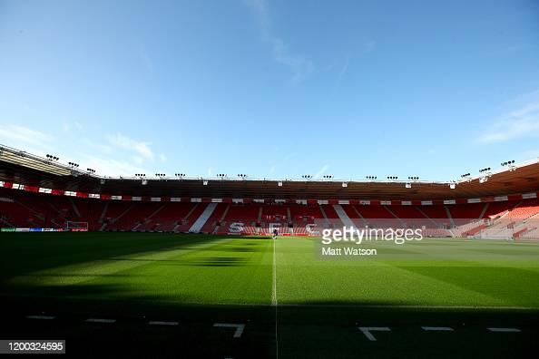 Southampton vs Wolverhampton Wanderers: Pre-match analysis