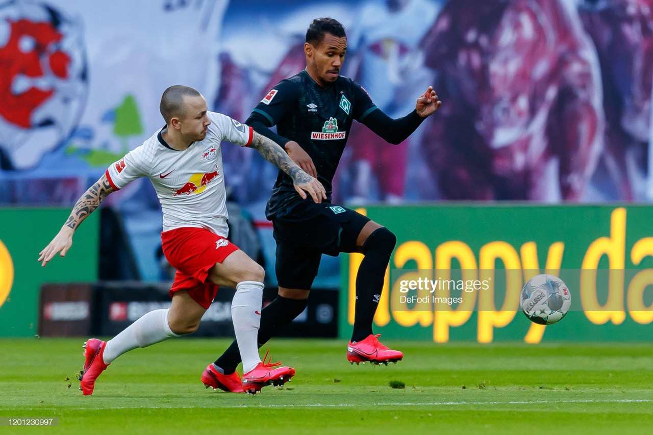 RB Leipzig vs Werder Bremen Preview: How to watch, kick off time, team news, predicted lineups, and ones to watch
