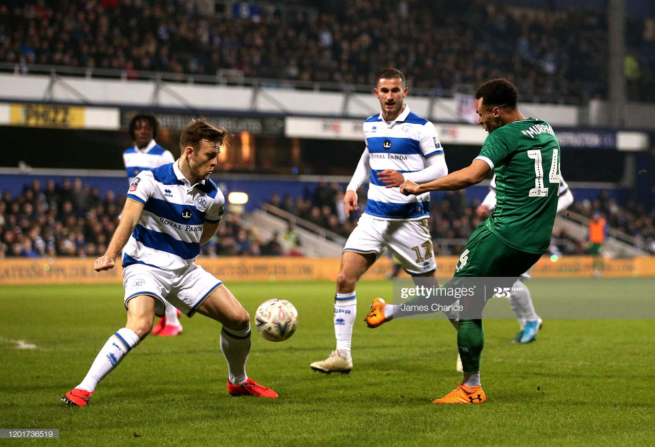 Queens Park Rangers vs Sheffield Wednesday preview: Can the visitors register just their fourth league win since Christmas?