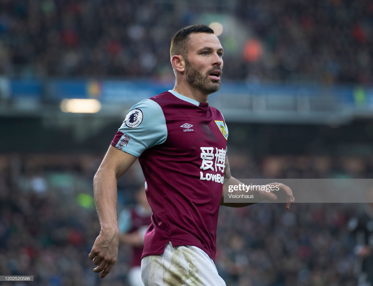 Opinion: Is Bardsley ahead of Lowton in the pecking order for the right-back position?