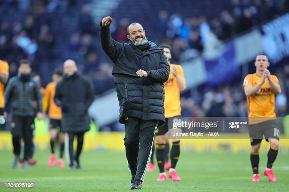 Wolverhampton Wanderers 2019/20 season review: Wolves hunt for European title