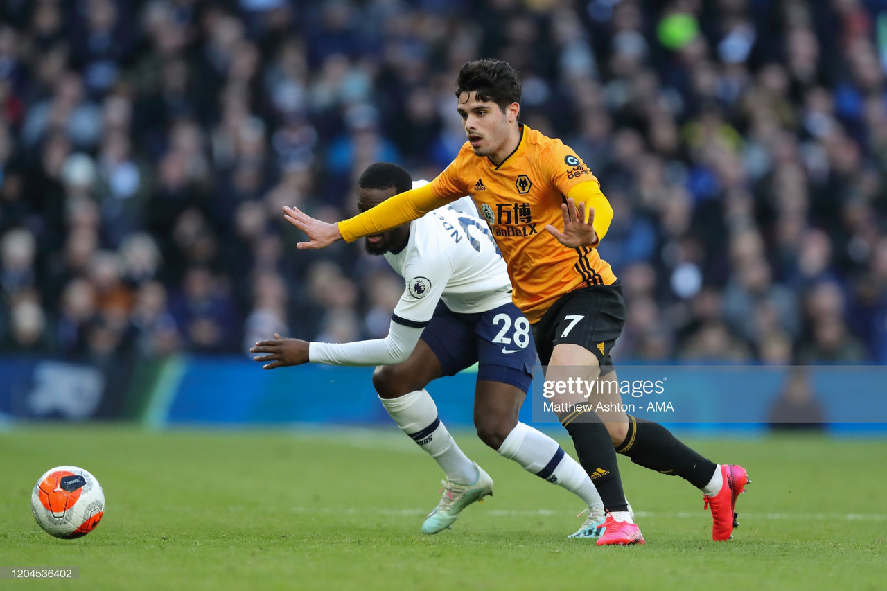 Wolverhampton Wanderers vs Tottenham Hotspur preview: Team news, ones to watch, predicted lineups and how to watch