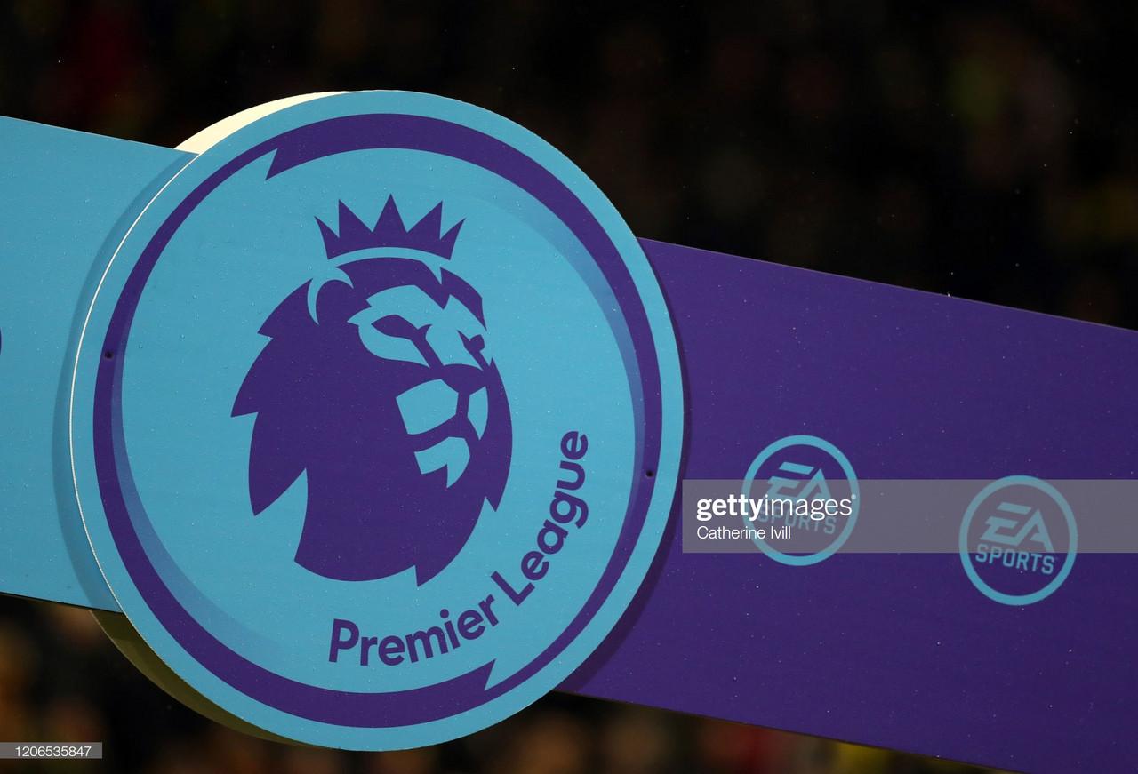 Fantasy Premier League: Win or Bin? - Gameweek 28