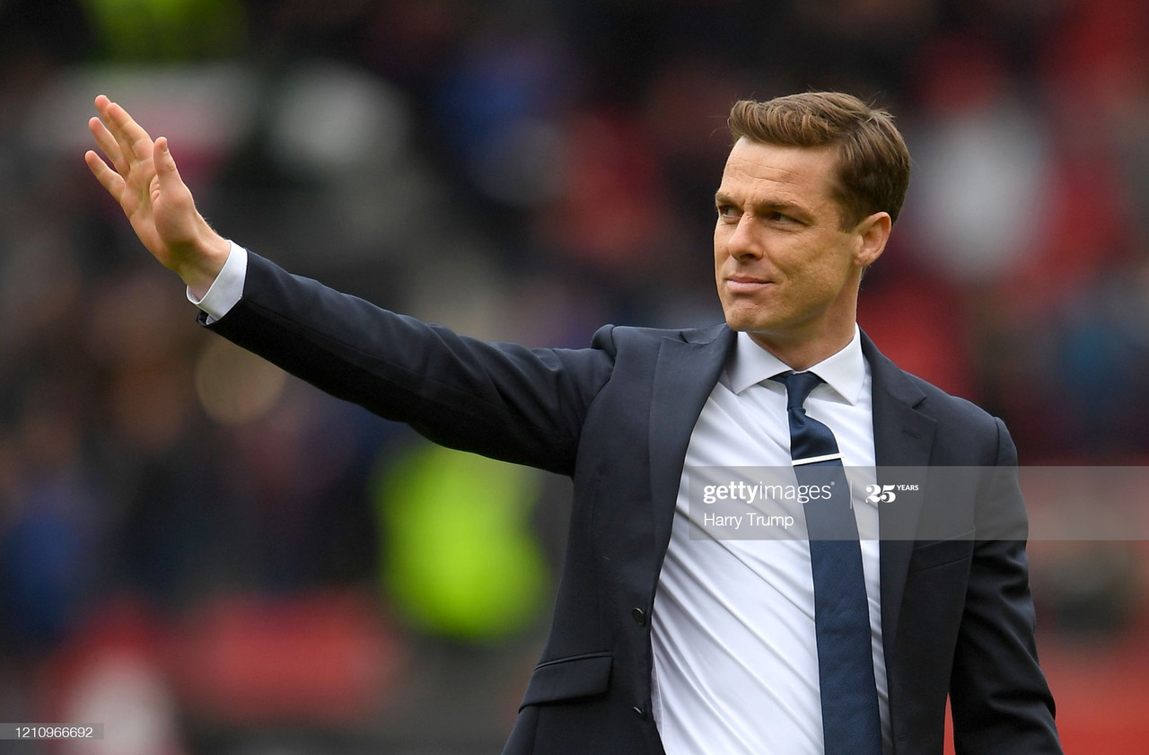 Fulham vs Sheffield Wednesday preview: Fulham looking to extend their unbeaten run to six games