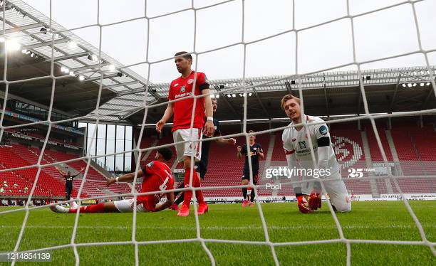 Mainz 05 v Hoffenheim Preview: Must win game for struggling Mainz