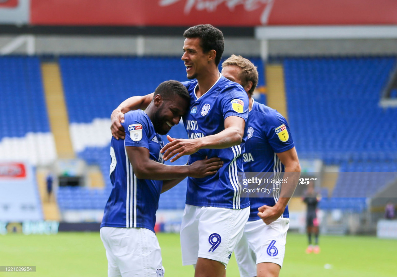 Preston North End vs Cardiff City preview: Bluebirds hot on the Lillywhites' tale