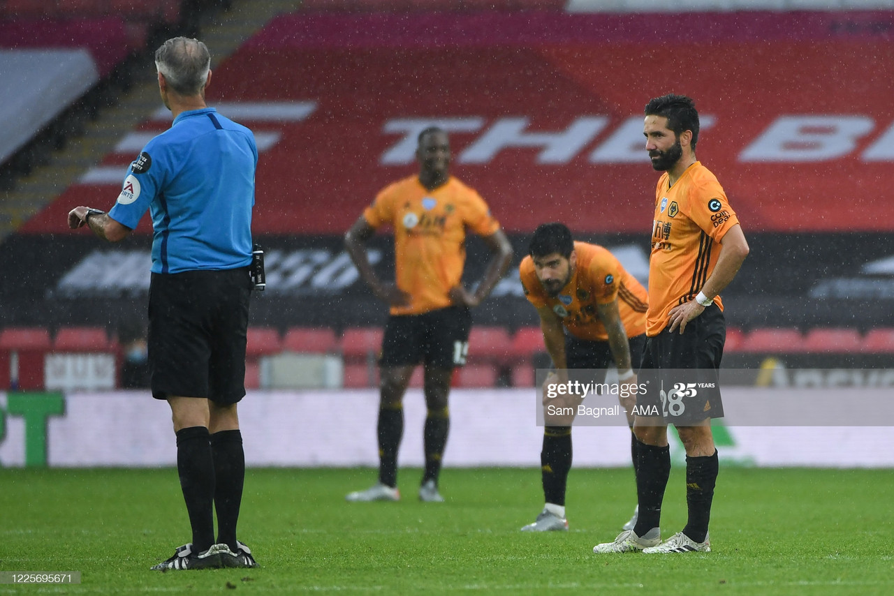Sheffield United v Wolves preview: A winning start for Nuno's pack?