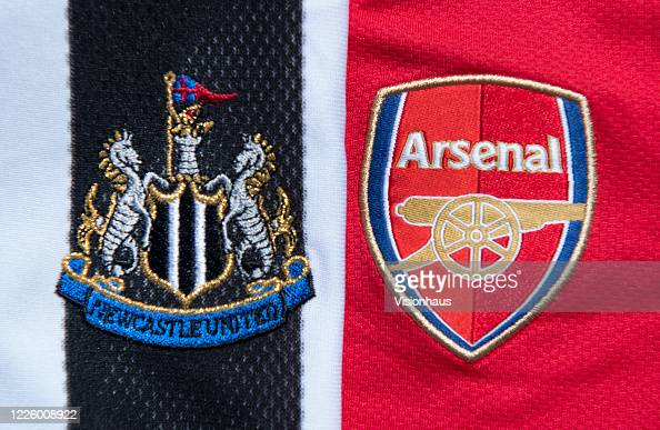 Arsenal vs Newcastle United preview: How to watch, kick-off time, team news, predicted lineups and ones to watch