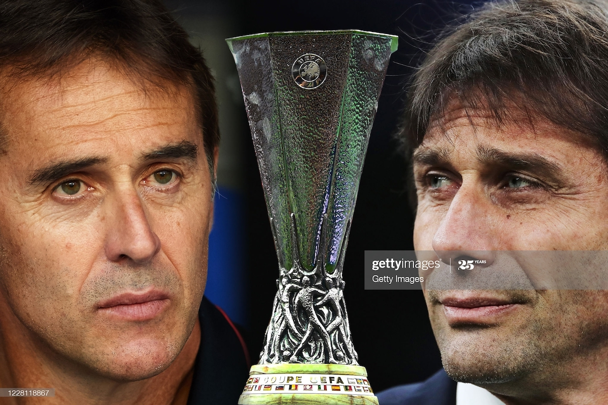 https://www.gettyimages.co.uk/detail/news-photo/head-coach-julen-lopetegui-of-sevilla-fc-looks-on-during-news-photo/1228118867?adppopup=true<br>